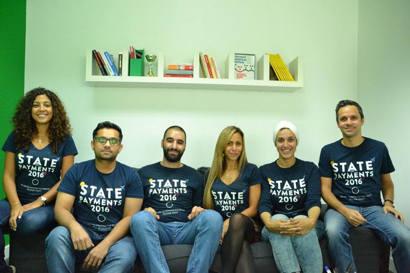 payfort-team