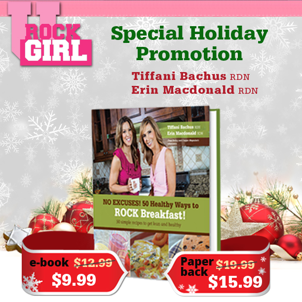 Cook-book-Christmas-Promotion-INSTAGRAM