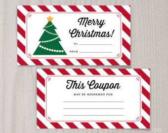 5 Ways To Promote Your Book In Christmas Kotobee Blog