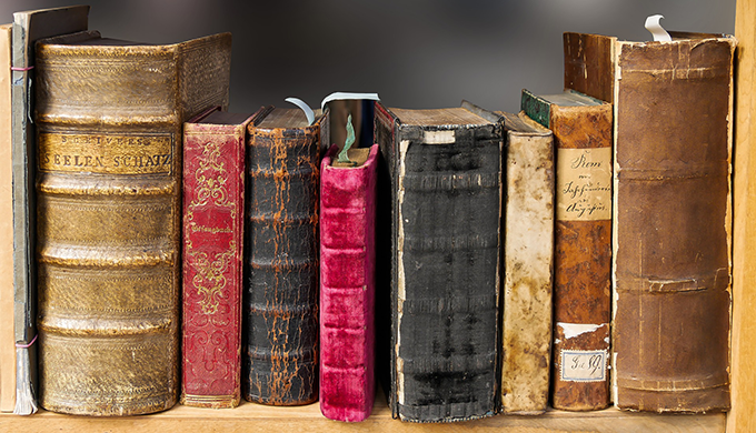 the amount and quality of content will help set an ebook's price