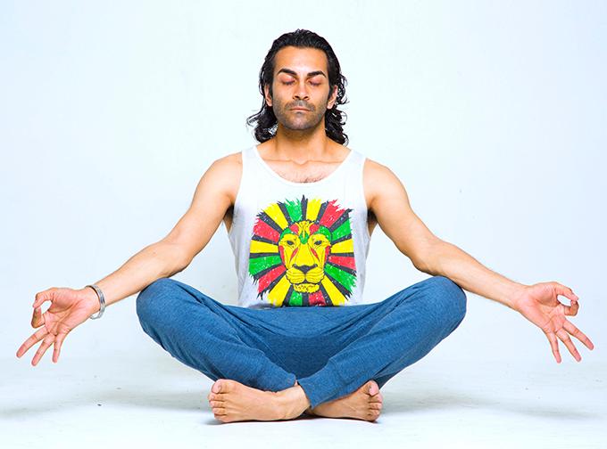 irs-meditating-small