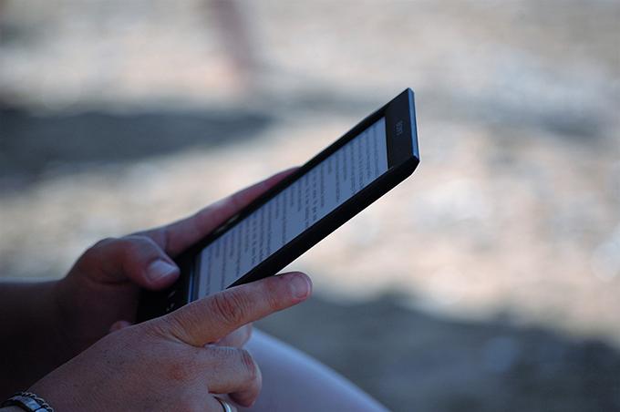 digital publishing ebooks - kotobee blog