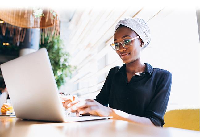 Ways To Start Building Your Freelance Writing Career - Kotobee Blog