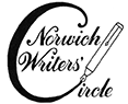 norwiche writing contest