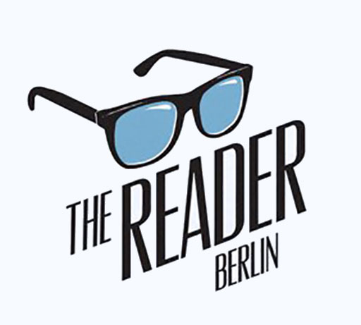 readerberlinlogo