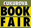 Cukurova Book Fair