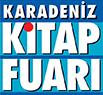Kardeniz Book Fair