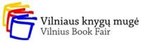 Vilniaus Book Fair