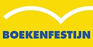 Boekenfestijn book Festival