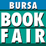 bursa-book-fair-2018-min