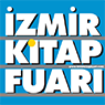 Izmir Book Fair