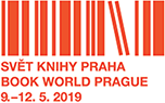 Prague International Book Fair