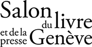 salon international du livre du Geneve