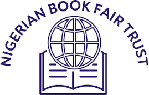 Nigerian Book Fair Trust