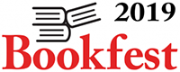 Bookfest International Book Fair