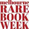 Melbourne Book Fair