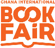 Ghana International Book Fair