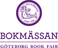Goteborg Book fair