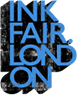 Ink Fair London