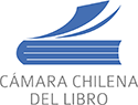 Santiago Book Fair