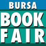 Bursa Book Fair