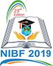 nepal book fair