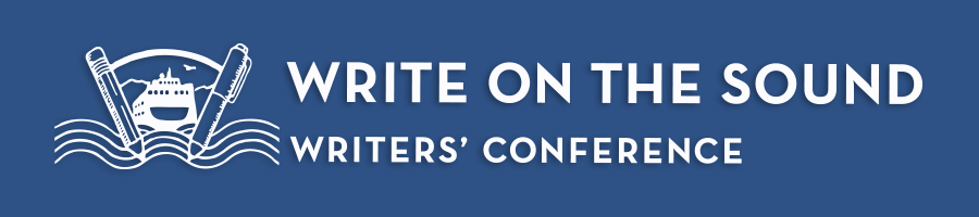 writers confernce