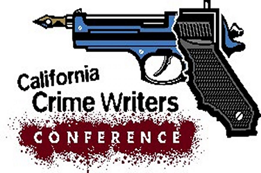 32crimewriters