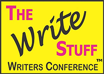 writers conference
