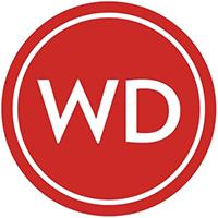 WD_Circle
