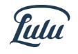 aggregators lulu