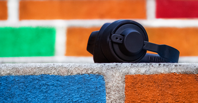 10 Best Podcasts for Writers and SelfPublishers blog