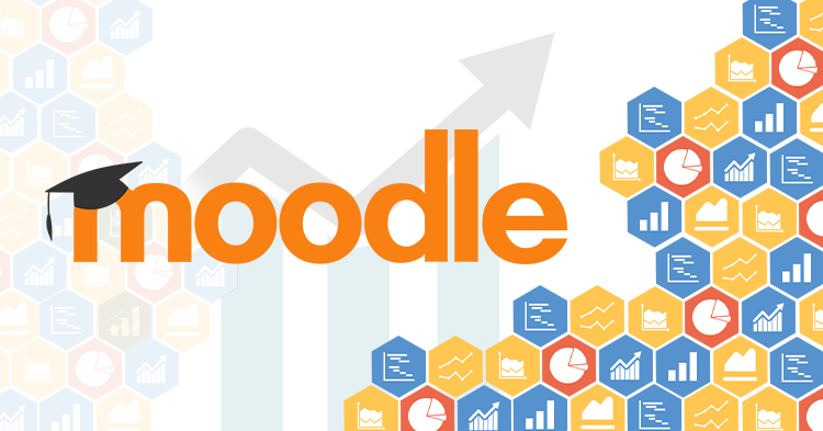 moodle analytics