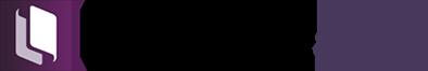 kotobee logo