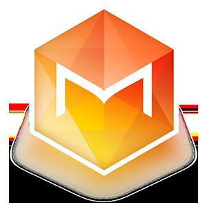 manuscripts logo