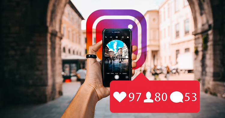 12 Secrets to Promoting Your Book on Instagram - Kotobee Blog