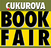 Çukurova Book Fair