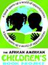 African American Children's Book Fair