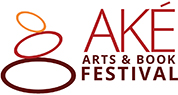 Ake Arts and Book Festival