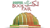 Alexandria International Book Fair