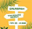 Calabash International Literary Festival
