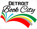Detroit Book City
