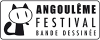 Angoulême International Comic Books Festival