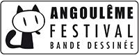Angoulême International Comic Books Festival