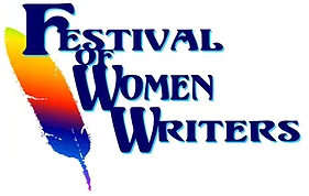 Festival of Women Writers