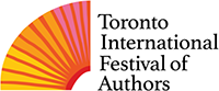 International Festival of Authors