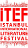 Istanbul International Literature Festival