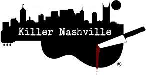 Killer Nashville Writers Conference