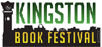 Kingston Book Festival