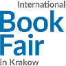 Krakow International Book Fair